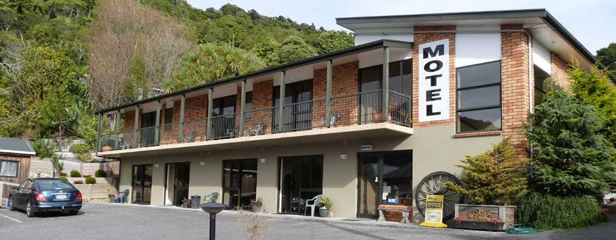 Finding Motel Accommodation in Nz Could not Be Simpler