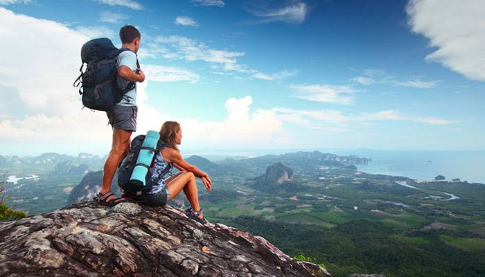 How to get ready To have an Adventure Travel