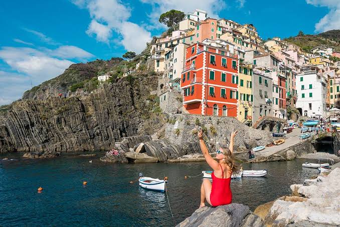 Packing Your Bags For Luxury Adventure Travel