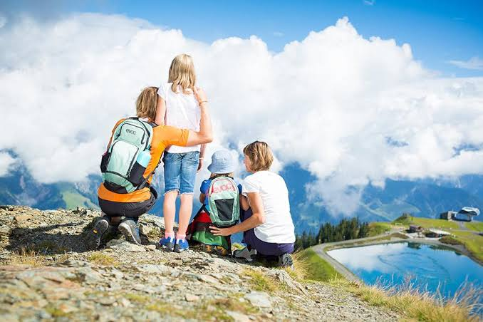 Your Summer time Family Trip – How Important may be the Hotel You Select?