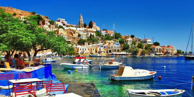 Best Benefits of Tourism