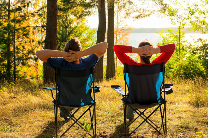 Camping Furniture – Be Aware Of Intricacies Of Camping Furniture!