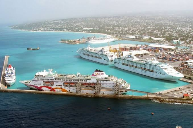 5 Best Caribbean Cruise Destinations