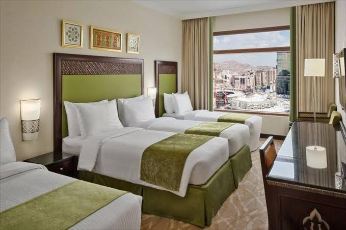 Varied Hotel Service Suiting Your Requirements!