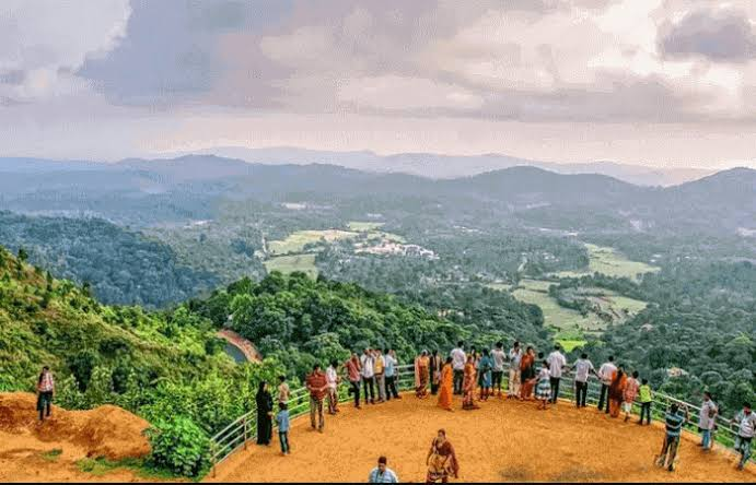 Choose Coorg Travel Help guide to Plan an ideal Holiday