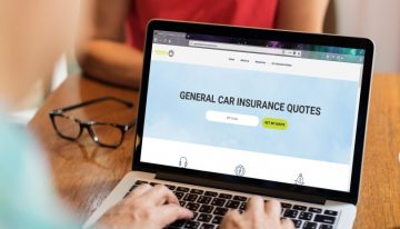 Begin Using These Simple Ideas to Get Best General Auto Insurance