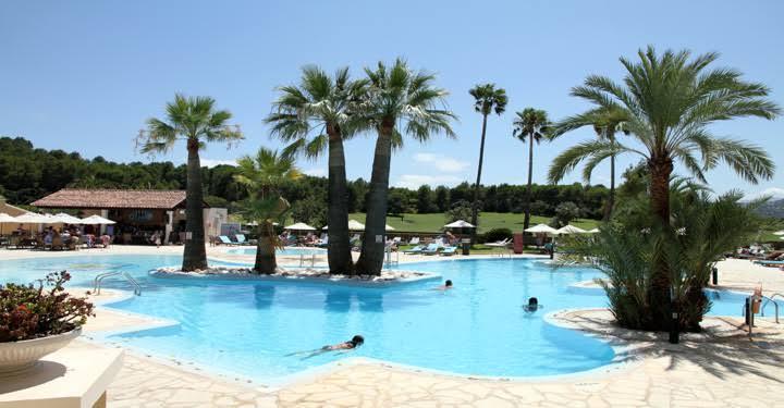 Three Cheap Hotels in Alicante
