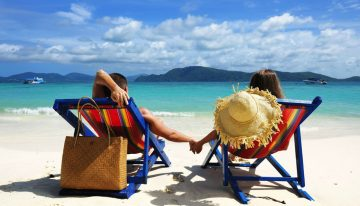 Modest Last Minute Holidays: Make Your Trip Tension Free