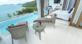 How To Get The Best Hotel Deals When Visiting Phuket