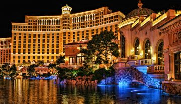 Here Is What You Need To Know About Casino Hotel Packages Near Seattle